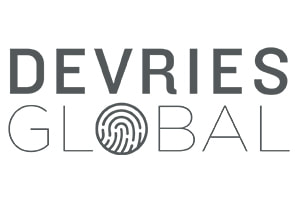 Devries Global